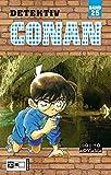 Detektiv Conan 25.