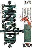 Band  9: Ein Monster ohne Namen
