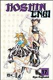 Hoshin Engi 17 (Manga)