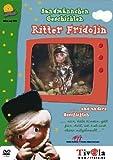 Geschichten - Ritter Fridolin