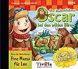 bei den wilden Bären/Eine Mama für Leo