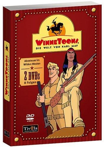WinneToons