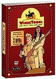 WinneToons - Die Welt von Karl May (2 DVDs)
