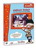 Sandmännchen: Gullivers Reisen, Vol. 01