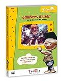 Sandmännchen: Gullivers Reisen, Vol. 02
