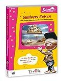 Gullivers Reisen, Vol. 03