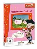 Geschichten - Piggeldy und Frederick