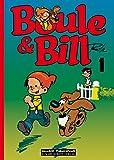 Boule & Bill   1 (Comic)