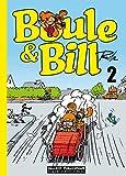 Boule & Bill   2 (Comic)