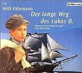 Der lange Weg des Lukas B. 4 CDs.