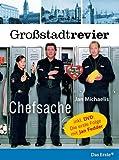 Großstadtrevier - Chefsache.