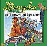 Löwenzahn: Peter kauft 'ne Eisenbahn