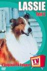 Lassie - Folge 2