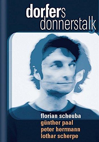 Dorfers Donnerstalk Vol. 1