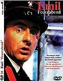 Steinberger - Feuerabend