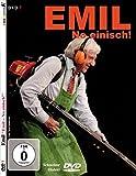 Emil - No einisch!