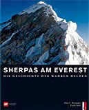 am Everest: DieGeschichtederwahrenHelden
