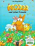 Feodor und seine Freunde
