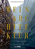 Buch: Wein und Architektur - Der Geist des Ortes