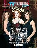 TV Highlights Extra Serien-Guide: Charmed