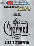 TV Highlights Extra Serien-Guide, H.2/2005 : Charmed