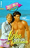 Sweet Valley High, Liebe in Kalifornien