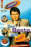 Das Beste aus TV-Kaiser, Bd.1
