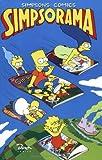 Simpsons Sonderband 3: Simps-O-Rama (Comic)