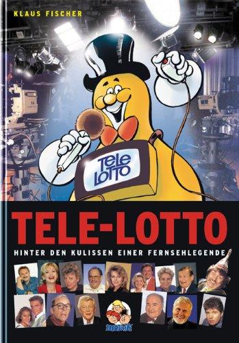 Tele-Lotto: