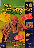 Löwenzahn 3 Version 2.0 - Peter Lustig