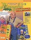 Löwenzahn Startpaket (CD-ROM)