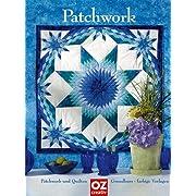Patchwork-Ideen