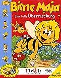 Die Biene Maja: Eine tolle Überraschung (CD Rom)