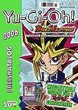 Yu-Gi-Oh! + DuelMasters Preiskatalog 2006 - Spiel- und Sammelkartenkatalog
