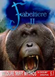 Fabeltiere, DVD 2
