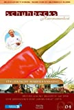 Hausmannskost - Italien Vol. 4