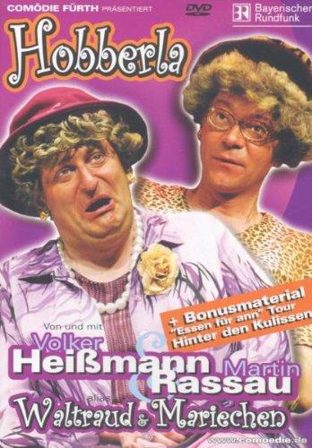 Heißmann & Rassau