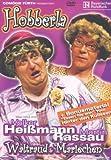 Heißmann & Rassau - Hobbala