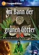 Im Bann der grünen Götter