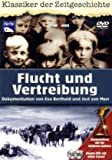 Teil 1-3 (2 DVDs)