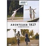 Abenteuer 1927 - Sommerfrische (2 DVDs)