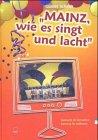 Mainz bleibt Mainz. Fastnacht im Fernsehen - Karneval für Millionen.