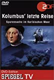 Spiegel TV - Kolumbus' letzte Reise