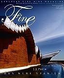 FINE Das Weinmagazin, Band  2: Das neue Spanien