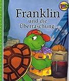 Franklin und die Überraschung