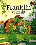 Franklin verzeiht