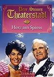 Peter Steiners Theaterstadl - Herz am Spiess