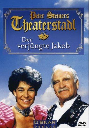 Peter Steiners Theaterstadl Der verjüngte Jakob