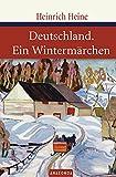 ISBN: 3938484144