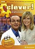 Clever! - Die DVD, die Wissen schafft